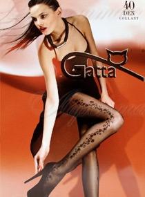 Gatta Paola №42