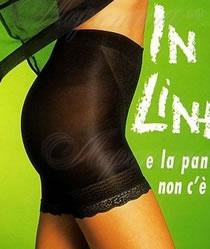 Franzoni In Line