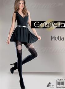 Gabriella Melia №330