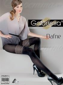 Gabriella Dafne №331