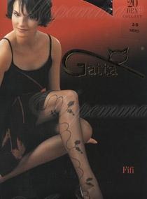 Gatta Fifi №03