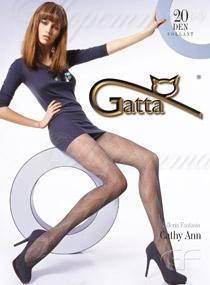 Gatta Cathy Ann №03