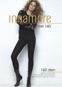 Feel 160