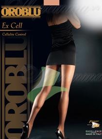 Oroblu Ex-Cell 80