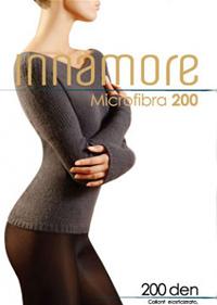 Microfibra 200