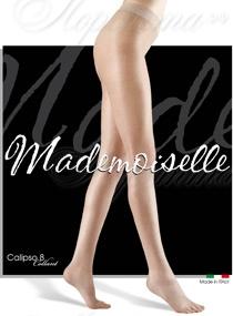 Mademoiselle Calipso 8