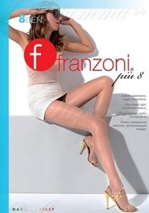 Franzoni Piu 8