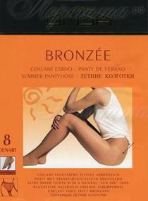 Omsa Bronzee