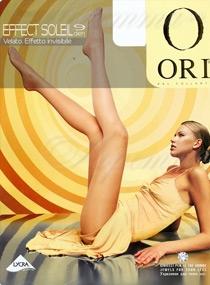 Ori-Immagine Effect 9