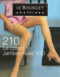 Le Bourget 1m86