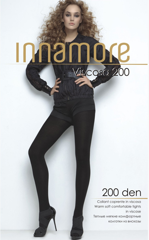 Innamore Viscosa 200