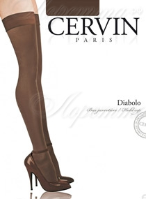 Cervin Bj Diabolo 50 Stay Up
