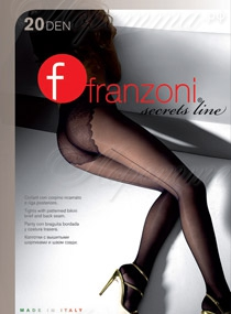 Franzoni Secret Line