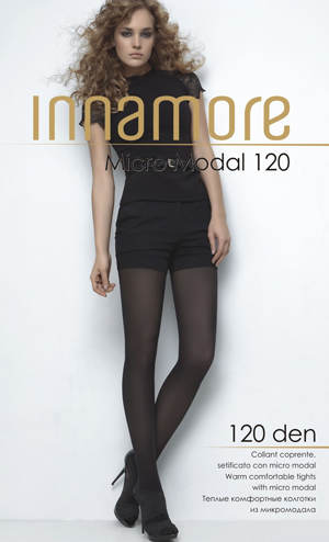Micro modal 120