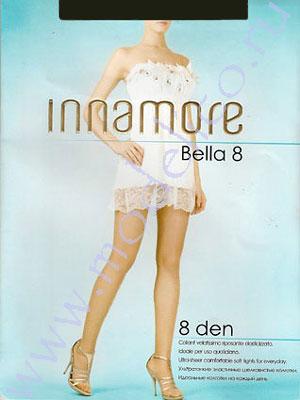 Innamore Bella 8