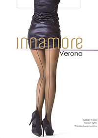 Verona 20