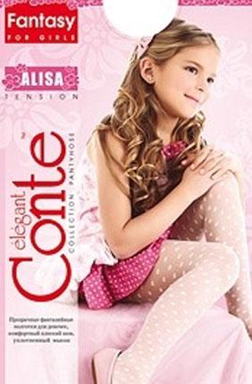 Conte Kids Alisa
