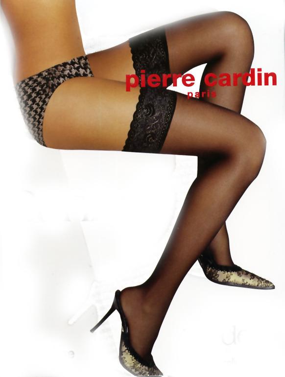 Pierre Cardin Cannes 20