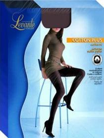 Levante Cotton Plus