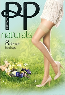 Pretty Polly Akz9