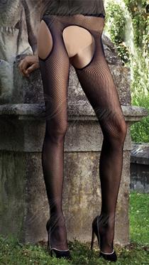 Trasparenze Abbie Strip-Panty