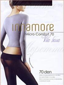 Innamore Micro comfort 70