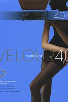 Омса Velour 40 XL