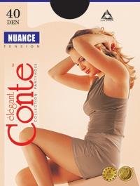 Конте Nuance 40 ден