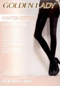 Golden Lady Winter Cotton 150