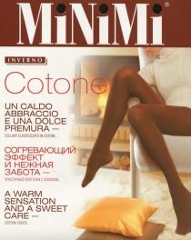 Minimi COTONE 70