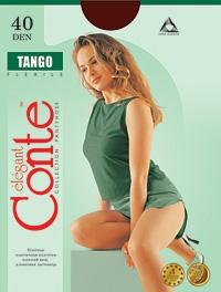 Conte Tango 40 ден
