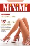Minimi Vittoria 15 (шортики)