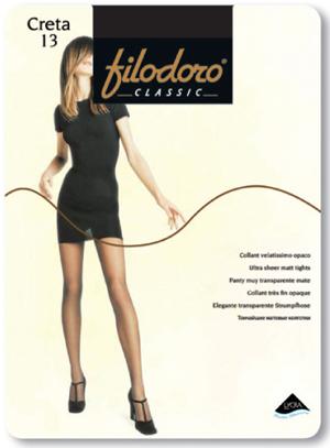 Filodoro Creta 13