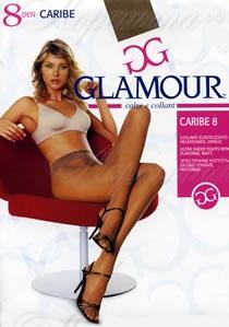 Glamour Caribe 8