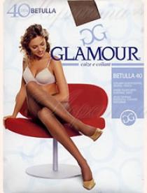 Glamour Betulla 40