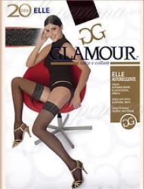 Glamour Elle 20 Auto