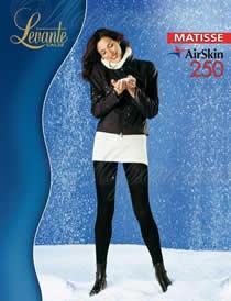 Levante Matisse 250 xl