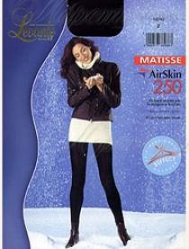 Levante Matisse 250
