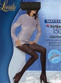 Levante Matisse 150 Xl