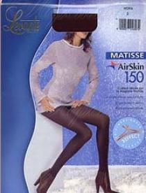 Levante Matisse 150