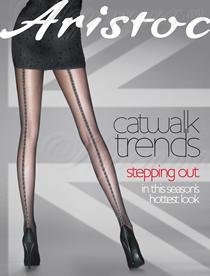 Aristoc Apb2 Catwalk