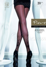 Fiore Anabel G 5170