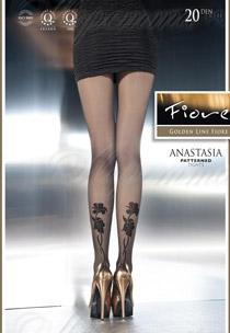 Fiore Anastasia G 5321