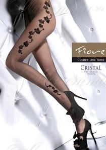 Fiore Cristal G 5226