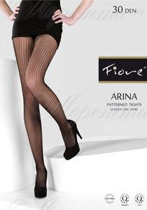 Fiore Arina G 5225