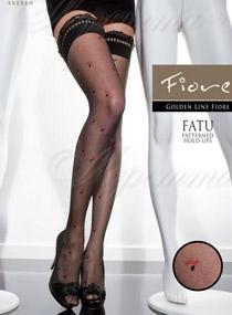 Fiore Fatu G 4020