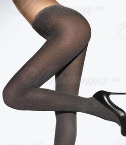 Wolford Winter Soft Logic