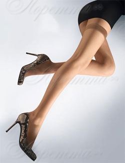 Wolford 20530 Naked 8