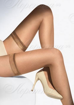 Wolford 20951 Luxe 9 (Aut)