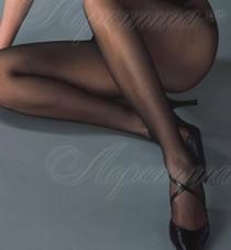 Cervin Vania Classic Tights